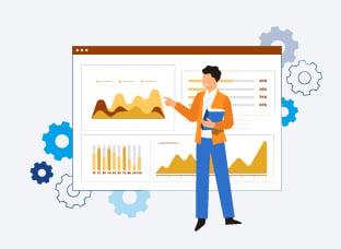 Career Image_DeFiner Business Development Manager-1