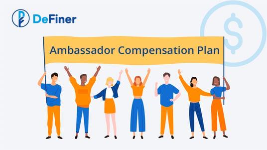 ambassador_compensation_plan_twitter