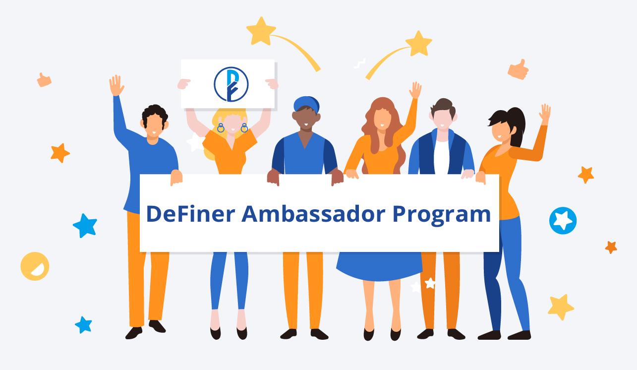 AmbassadorWebpage_Ambassador image