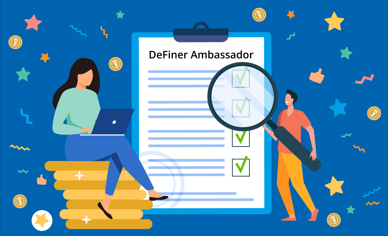 Ambassadordesign_Presenting image