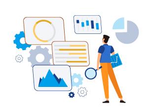 Career Image_DeFiner Marketing Intern