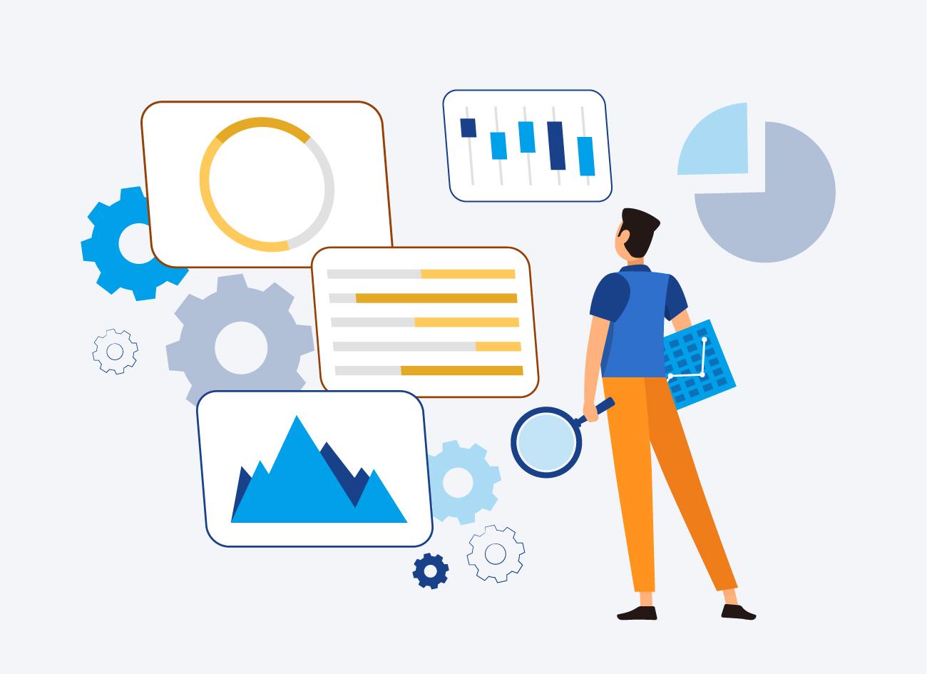 DeFiner Marketing AssociateDeFiner Marketing Associate